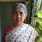 Seela Subhadra Devi
