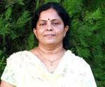 రమా సుందరి