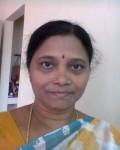 Dr.Kinnera Sridevi