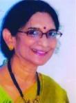 Dr. Jaya prada