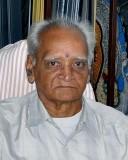 Gabbita Durgaprasad