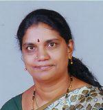 నండూరి సుందరీ నాగమణి