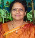 Alluri Gowri Lakshmi