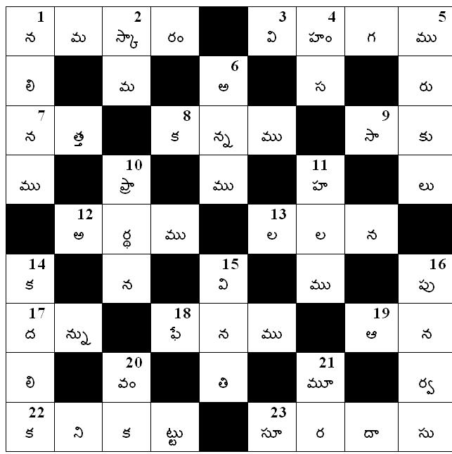 పద విహంగ -2-నండూరి సుందరీ నాగమణి
