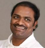 P.Victor Vijaya kumar